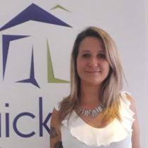Anne Navrotchi Quicklets