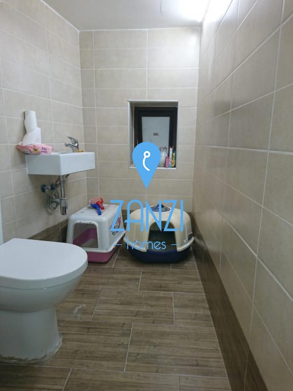 Birkirkara - 1 Bedroom Townhouse For Sale | Malta Homes