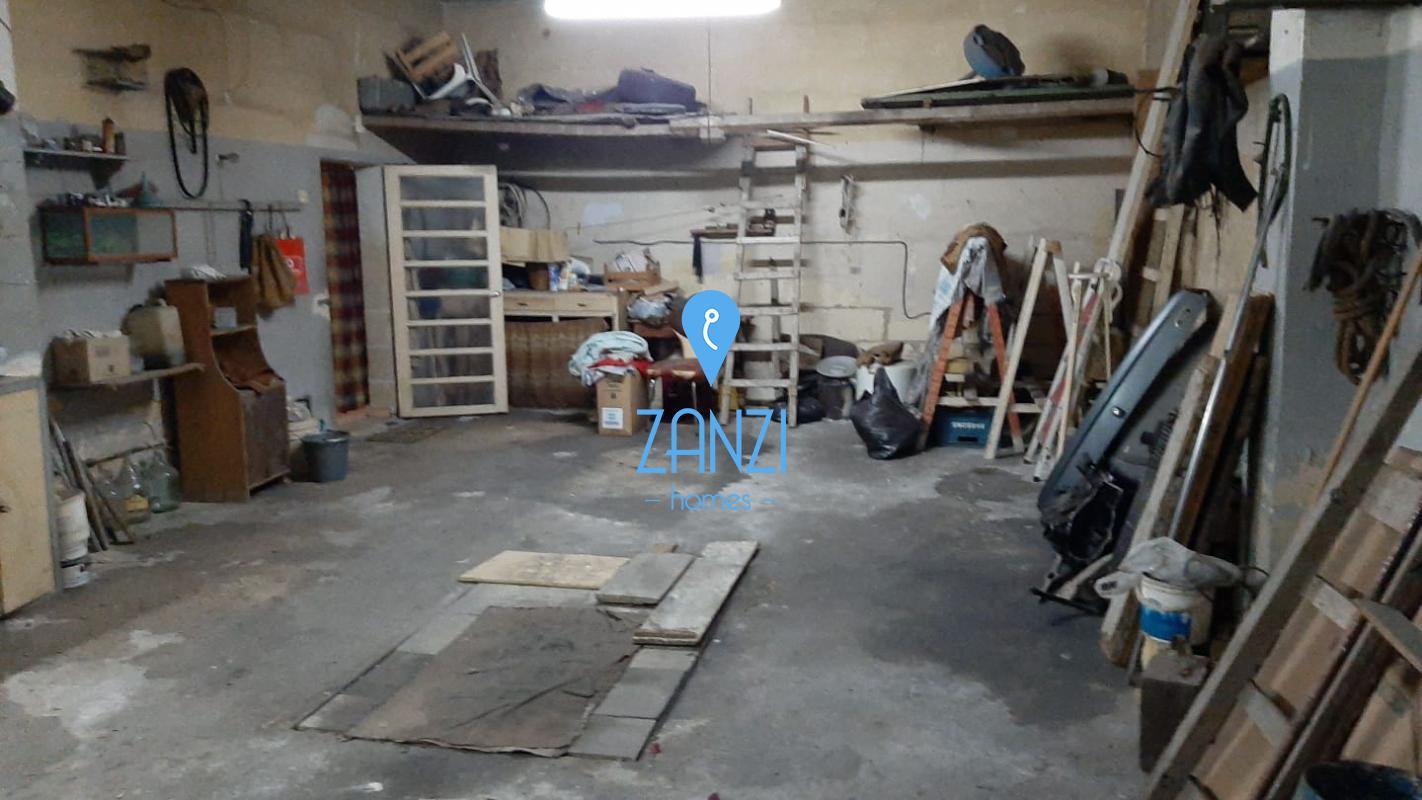 Ghaxaq – 6 Bedroom Terraced Houses For Sale