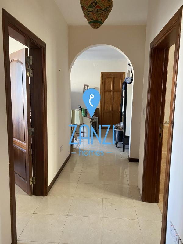 Sliema - 3 Bedroom Apartment For Sale | Malta Homes