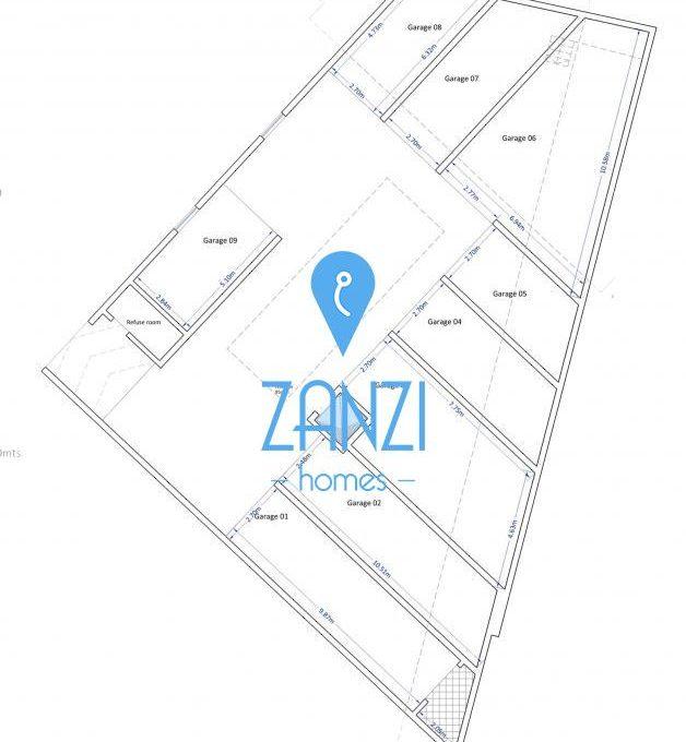 Gozo - Sannat – 1 Bedroom Apartment For Sale