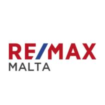 Remax Malta Logo