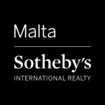 Malta Sotheby's Logo